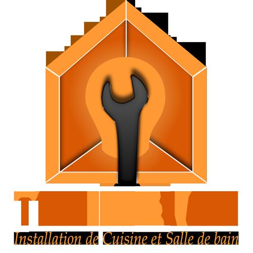 Toochevoo-Pose de Cuisine et Salle de bain